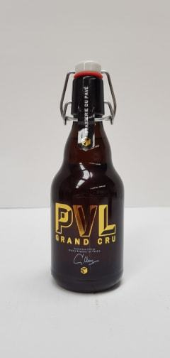Pavé PVL GRAND CRU 33cl