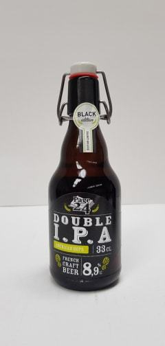 St Germain PAGE 24 DOUBLE IPA 33cl