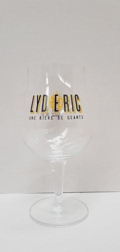 Verre LYDERIC 33cl